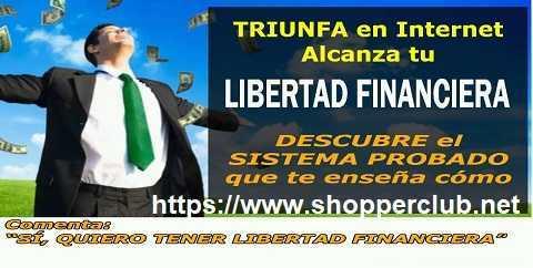 libertadfinanciera