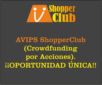 avips-336x280-es