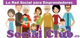 socialclubemprendefamili_thumbnail.jpg