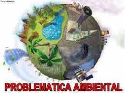 temas ecologicos 18-09-2018