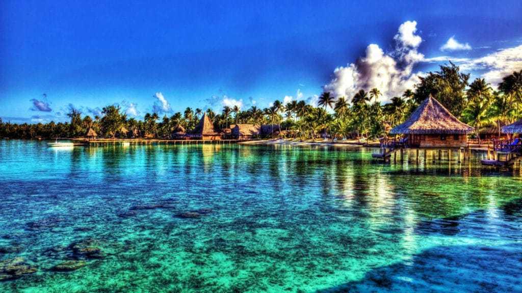 Tahiti-3-1024x576