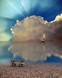 Isla Quíos, Grecia