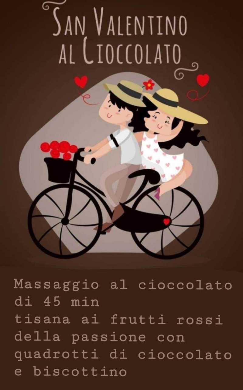 San Valentino 2