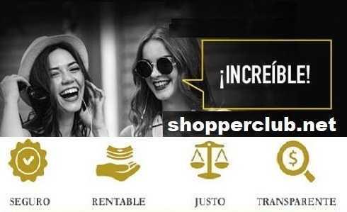 increibleR