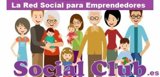 socialclubemprendefamili(1).jpg