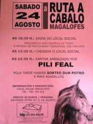 San Andres de Teixido(Cedeira) 16-01-2019
