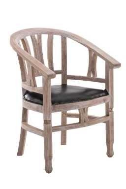 Preciosas sillas clásicas  15-05-2017