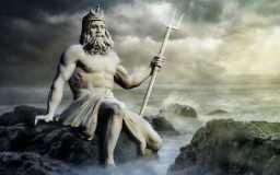 El-Dios-Poseidon