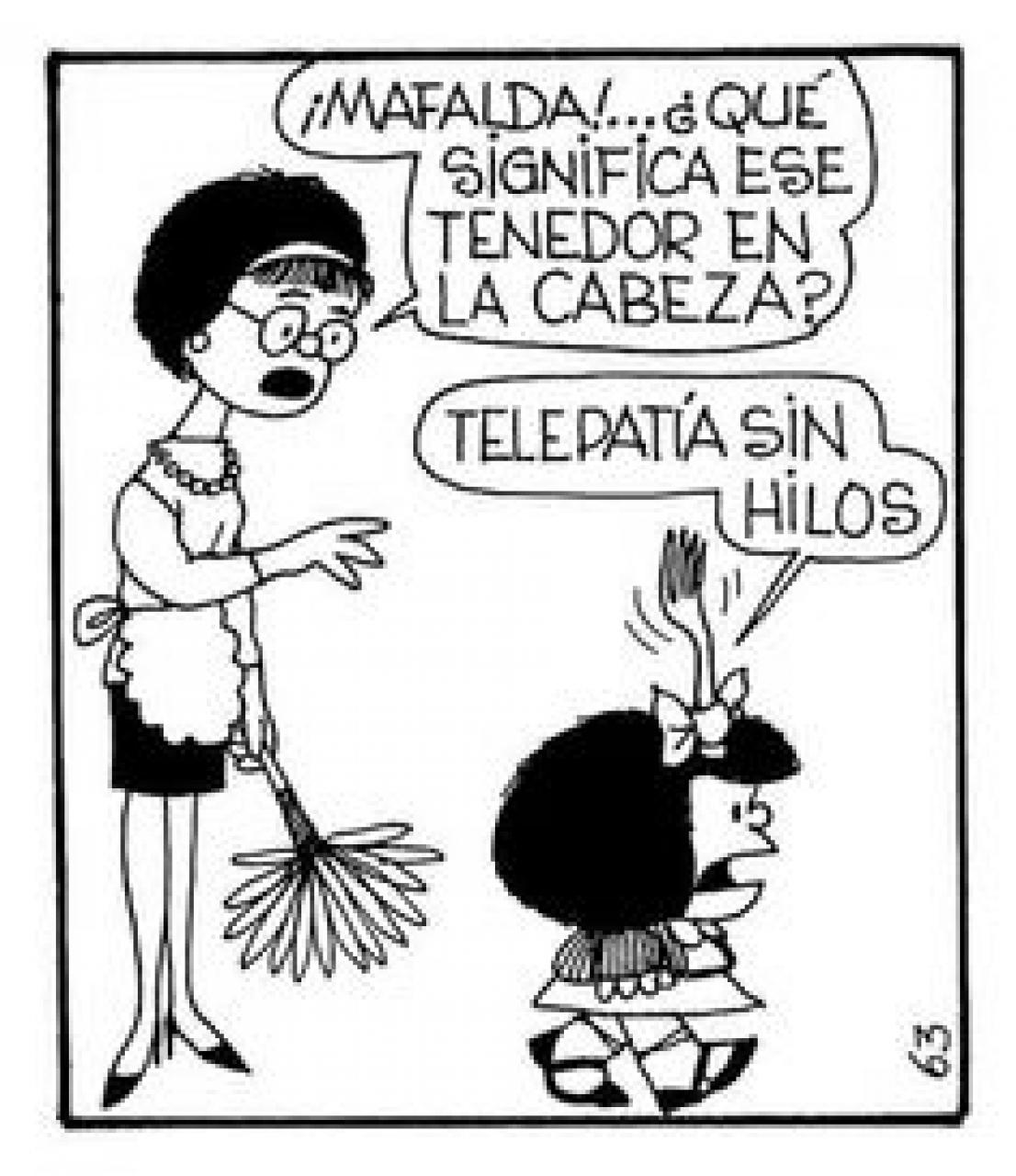 9f3ac918bd2ab4987fe2bbe247fd4b9a--mafalda-quotes-classic-cartoons