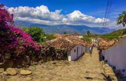 colombia destino para visitar 05-07-2019