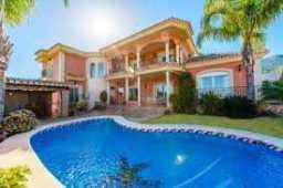 Villas de lujo 02-09-2019