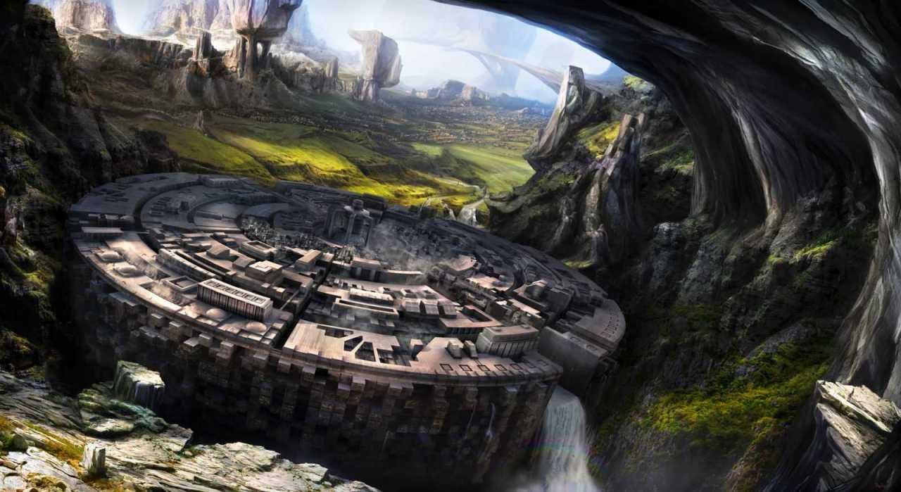 civilizacion-3d