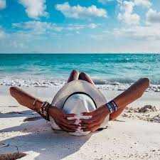 playas paradisiacas 30-09-2019