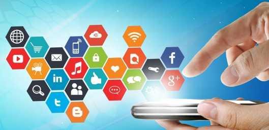 marketing-digital-aviso-all-consumidor.jpg