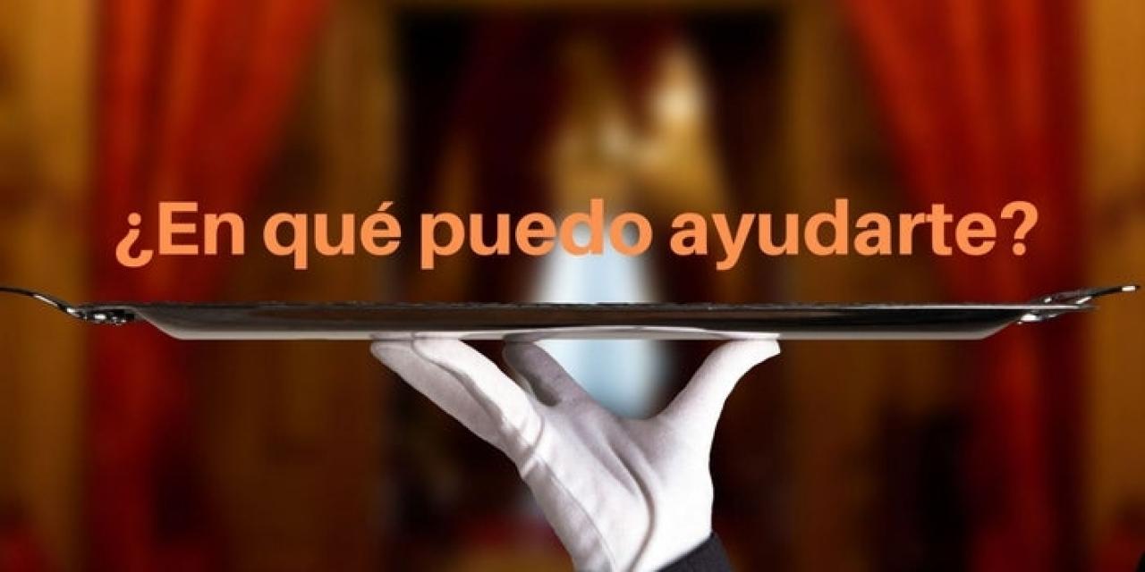 20191130020225-Enqupuedoayudarte-