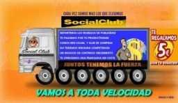 000vamosatodavelocidad_thumbnail