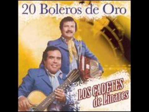 LOS CADETES DE LINARES NO HAY NOVEDAD