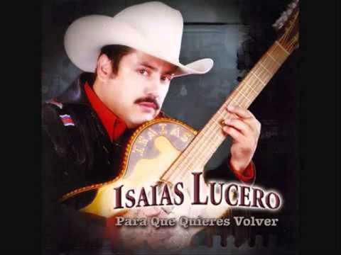 ISAIAS LUCERO Y KILATE -- INVADIENDO TUS SENTIMIENTOS (CD COMPLETO)