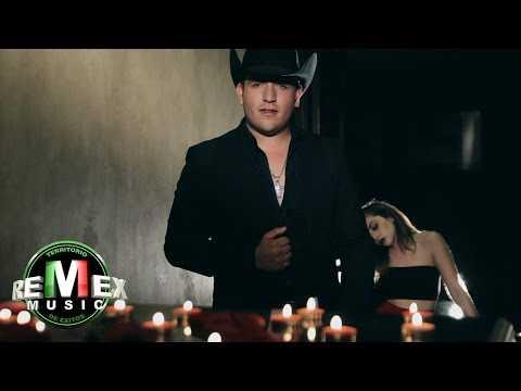 Pancho Uresti - Un día a la semana (Video Oficial)