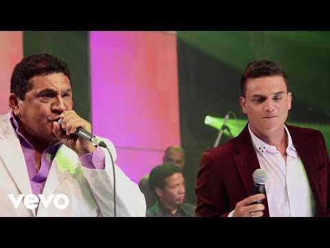 Poncho Zuleta - Mañanita De Invierno ft. Silvestre Dangond