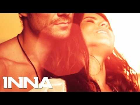 INNA - More Than Friends | Official Music Video
