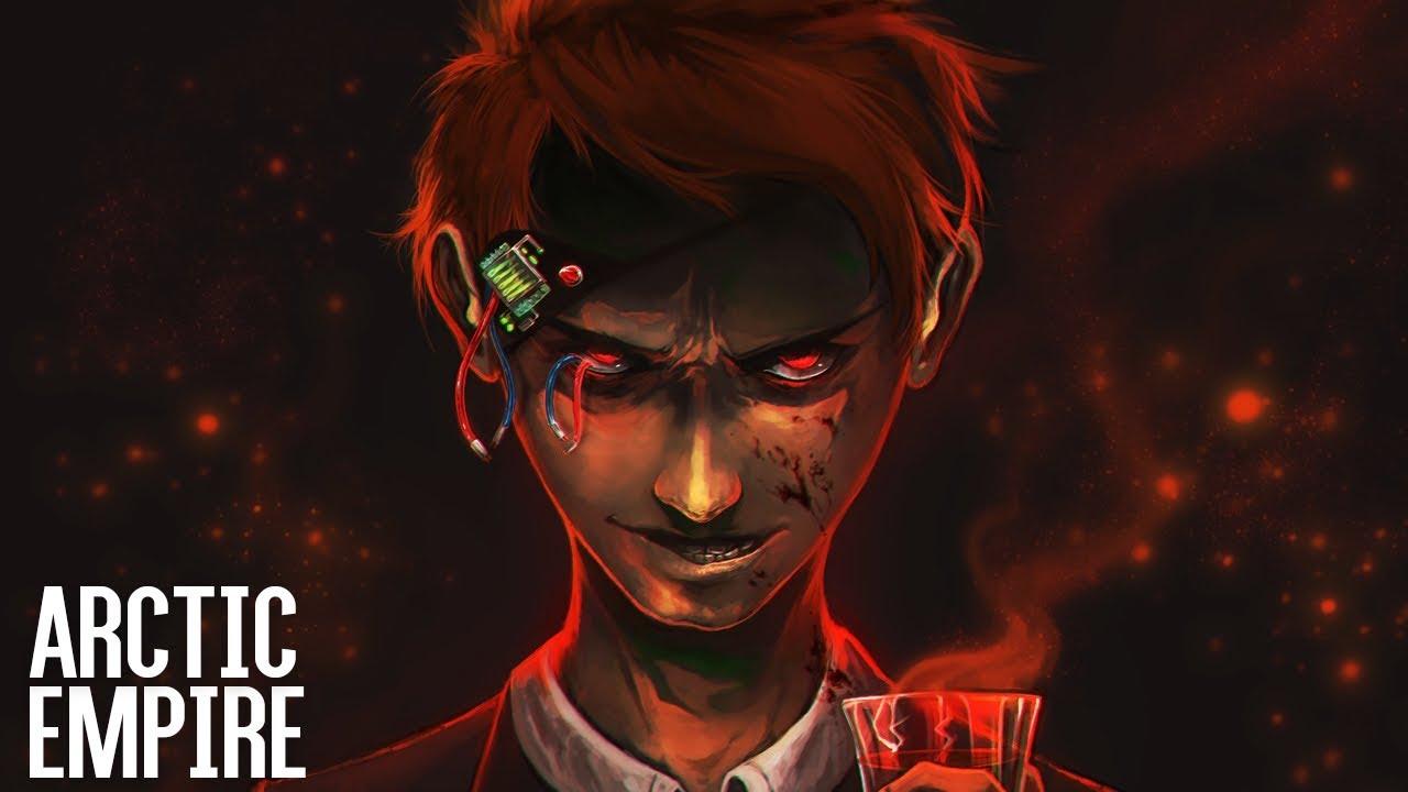 Rick & Morty - Evil Morty (We Rabbitz Remix)   Chill Trap