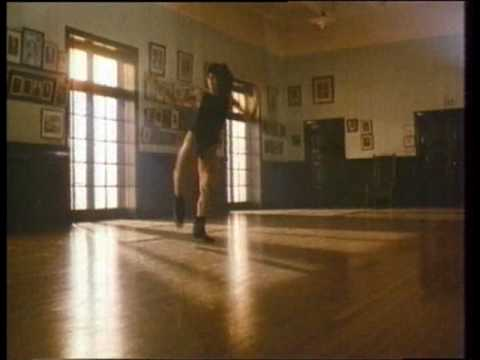 Flashdance (Irene Cara) - What A Feeling