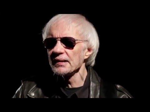 Noel Soto - Corazón de Rock and Roll (Videoclip Oficial)