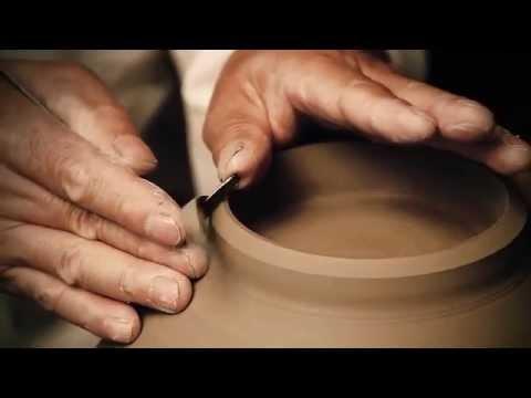 Eduardo Meana - Como barro en tus manos
