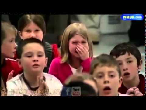 El vídeo más triste para llorar ❤ || para los niño