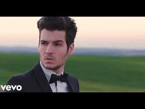 Morat - Mi Vida Entera (Video Oficial) 2018 Estreno