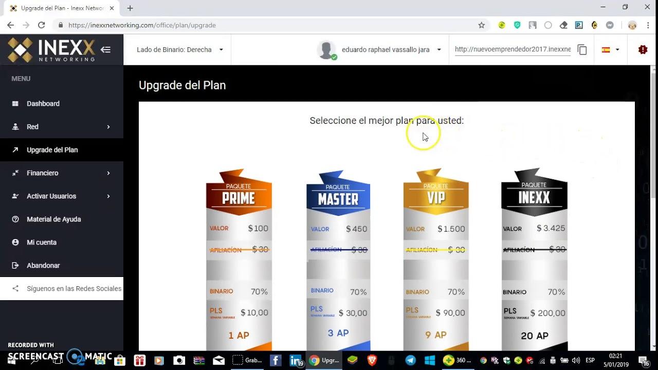 QUE MANERA TAN FABULOSA DE GANAR DINERO POR INTERNET