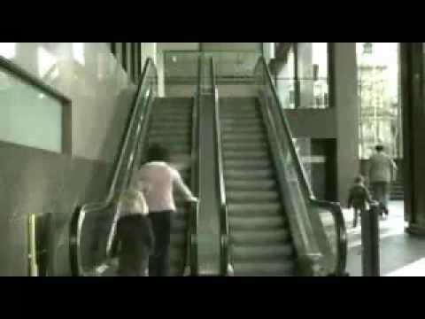 Liderazgo Motivación (Video Inspirador)