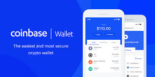 coinbase2.jpg