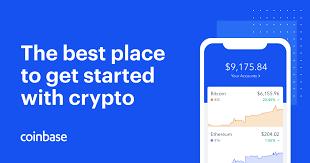 coinbase_2021-02-17.png