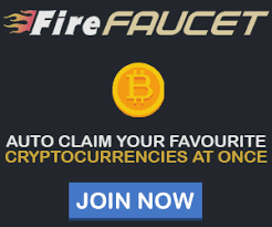 firefaucet.png