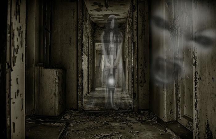 paranormal-como-detectar-fenomenos-en-la-casa-586370.jpg