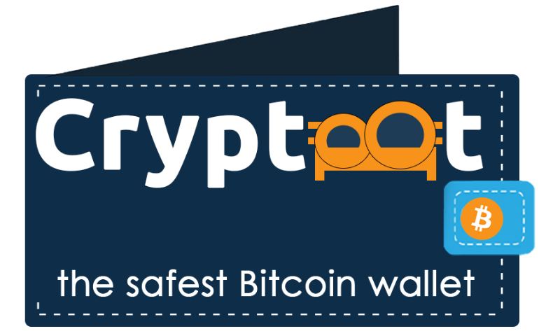 Logo-Crypto-tooot-Png.png