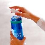 botella-filtrante-renaware-011_2021-06-17.jpg