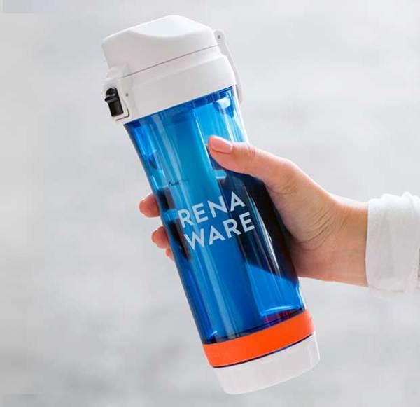 botella-filtrante-renaware-04.jpg