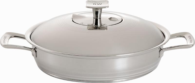 zylstra-cookware-description.0.1.jpg
